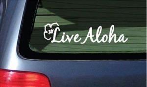 Live Aloha4