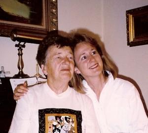 Mom and Me1