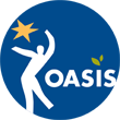 The OASIS Institute is just one of many learning opportunities that can be found in many communities.