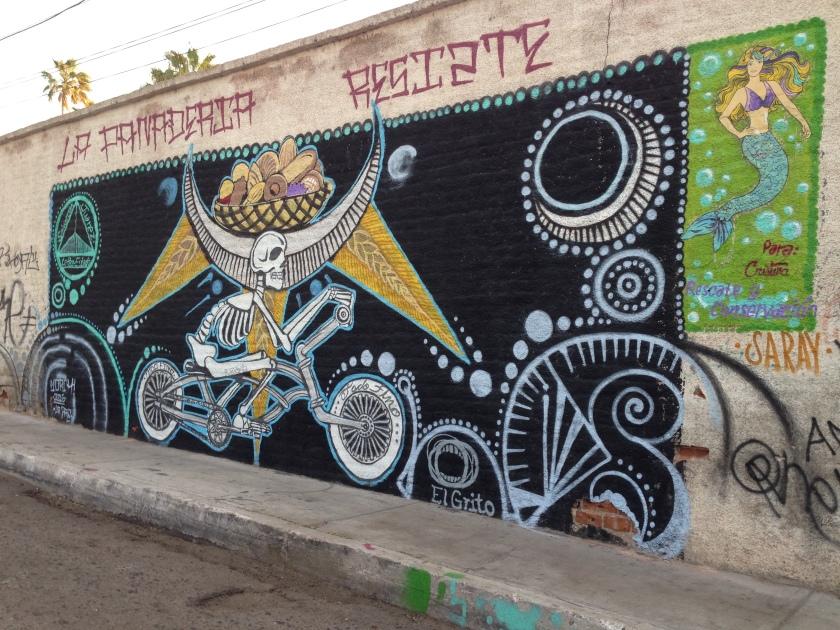 Mural 3