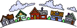 neighborhood_houses_144641