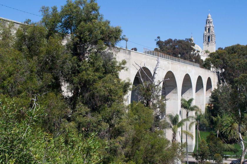 Cabrillo_Bridge