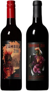 zombie-zin